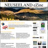 Neuseeland eZine
